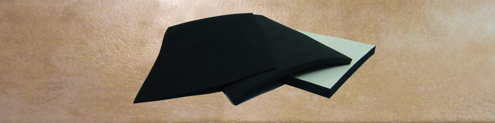 caoutchous cellulares neoprene polymere edpm